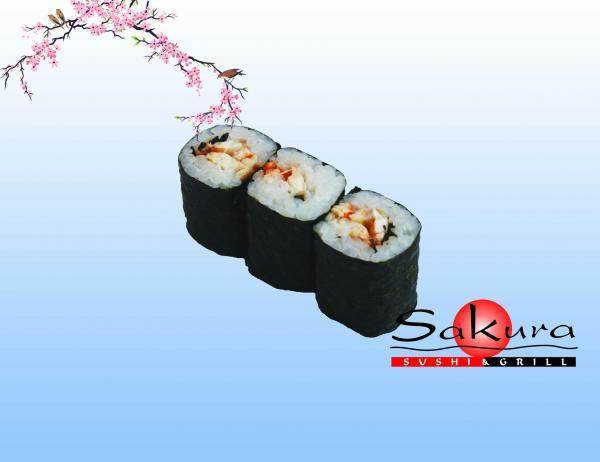 sakura essen